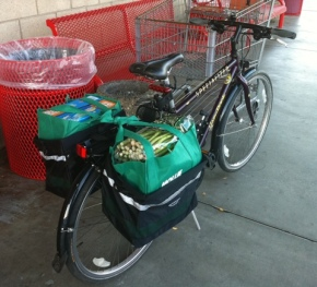 How to Pace Yourself atCostco